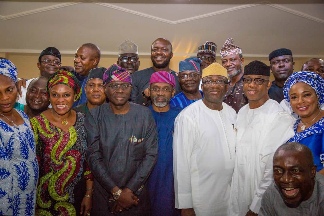 9293567 img20190501122649 jpega53b4787150146a96647a1c86dc7b424 - Femi Gbajabiamila Meets Southwest Governors to Canvass for Support