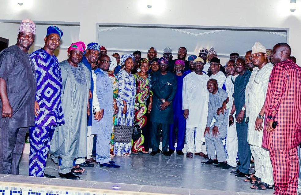 9293568 img20190501122634 jpeged434f46bc4968b58d2b35f669b8e219 - Femi Gbajabiamila Meets Southwest Governors to Canvass for Support