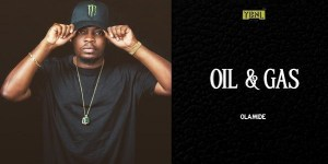 New Song Alert: Olamide Drops ''Oil And Gas''