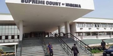Supreme Court Dismisses APCs Request To Review Bayelsa Judgment