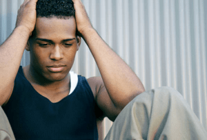 My Wife Has Been Coming Home Without Her Pant For The Past Two Weeks - Nigerian Man Cries Out