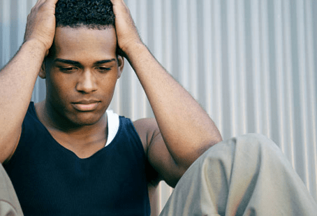 ''Why I Think My Girl friend Is A Witch'' - Nigerian Man Shares