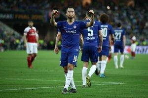 ''Haha All of us go play that Thursday football next season'' - Ycee On Chelsea vs Arsenal