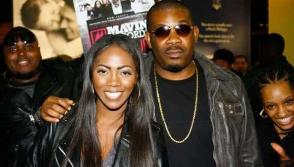 don j - Don Jazzy Makes First Statement After Tiwa Savage Quit Marvins Record