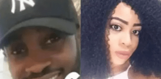 'He is a Yahoo boy and a rapist' - Actress Omalicha outs a Nigerian man on social media