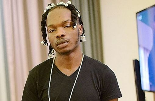 Breaking!!! Naira Marley finally released from prison