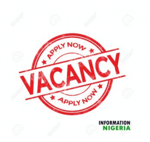 unnamed - Vacancy For Content Creation Interns At Information Nigeria