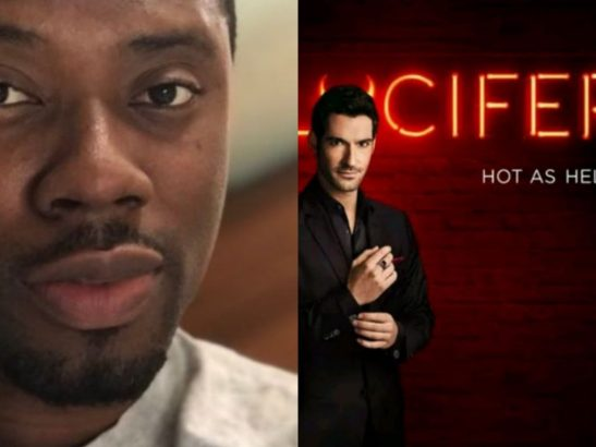 z 3 - 'The devil is using the series 'Lucifer' to win more souls' – Joshua Bamiloye