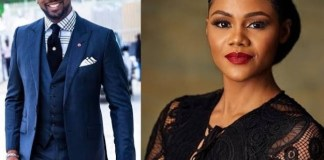 Rich COZA members allegedly paying social media influencers to trend hashtags defending pastor Biodun