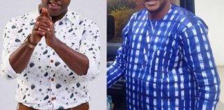 Who Is Your Best Actor Between Femi Adebayo, Ibrahim Chatta And Odunlade Adekola - See Who Nigerians Pick