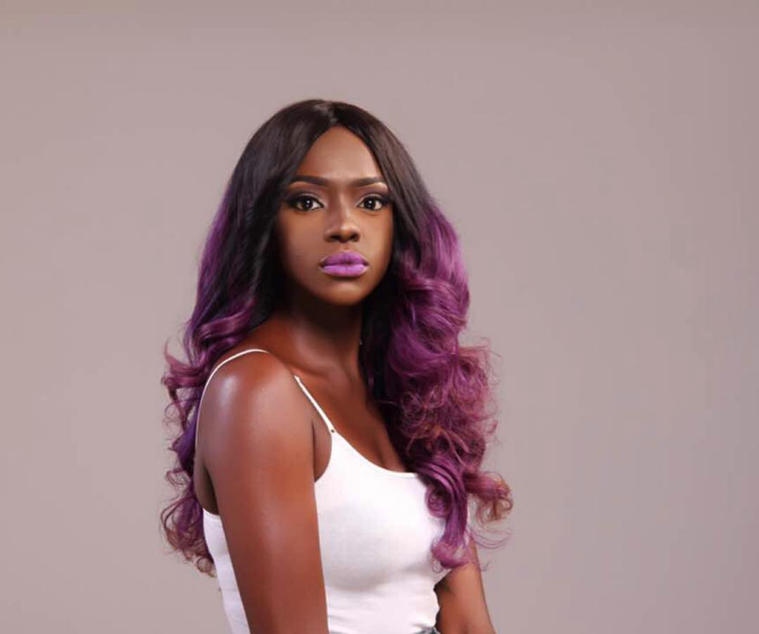 Beverly Osu Says Margaret Thatcher Stopped Killing Of Twins' In Nigeria (Video)