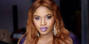 Ignoring People Who Ignore You Is Not Pleasure, Say Actress Halima Abubakar