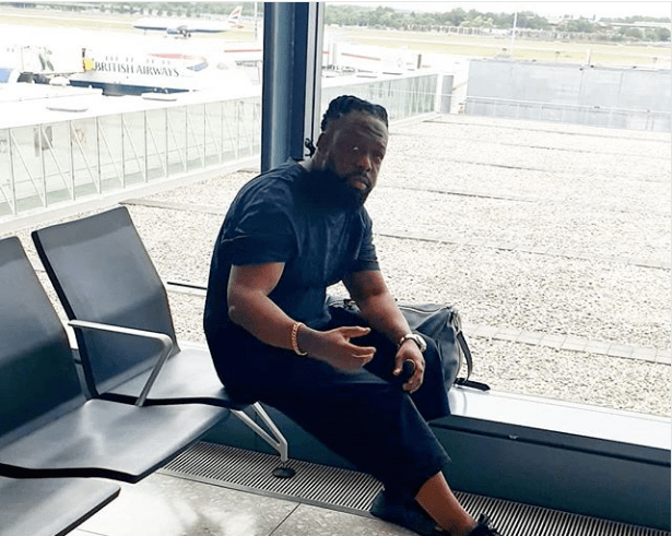 Leaving Your Home And Getting Back Safely Is An Underrated Blessing: Timaya