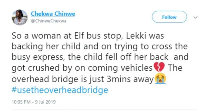 Chekwa Chinwe