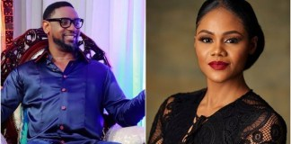 CAN Gives PFN Two Weeks To Submit Report On Rape Allegation Against Biodun Fatoyinbo