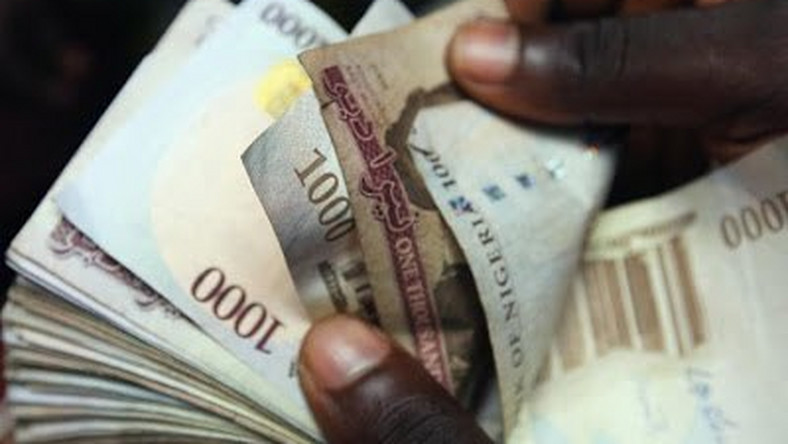 , My Husband Tears My Money Into Pieces When Angry, Wife Tells Cout, All 9ja