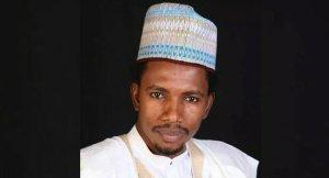 Senator Abbo