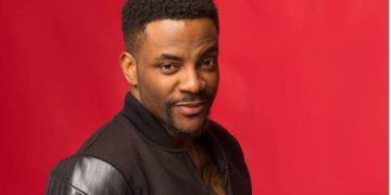 Ebuka Obi-Uchendu's Caption About Wife Gets Tongues Wagging