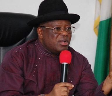 Eight Suspected Coronavirus Cases Test Negative In Ebonyi