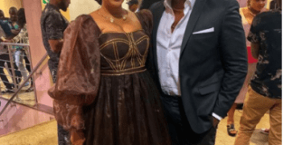 Joro Olumofin Blasts Trolls Who Slut-shamed Juliet Ibrahim For Being A Divorced Single Mom