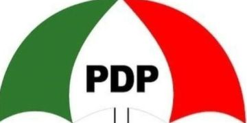 PDP Wins Rerun House Of Representatives Election In Bauchi