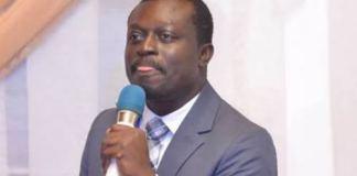 Seun Onigbinde