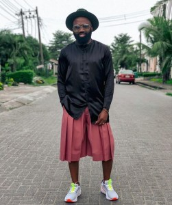 5d6af9d8137eb - You Do Not Owe Your Parents Anything – Noble Igwe