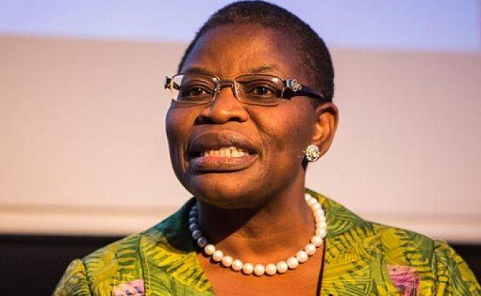 Ezekwesili: Without Fixing Politics, We Can't Have Good Governance