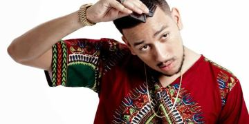 We Hosted World Cup, Different Levels – Rapper AKA Reacts To Cardi Bs Visit To Nigeria