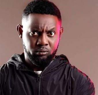 Why People Pay As Much As N5m For My 'Dry Joke' – AY Reveals