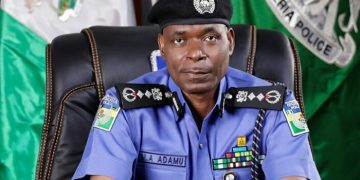 Bayelsa, Kogi Polls Relatively Peaceable: IGP Adamu
