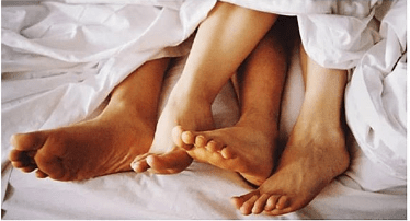 If You Sleep With A Virgin And Break Up With Her, Curses Will Follow You:  Ola Michael