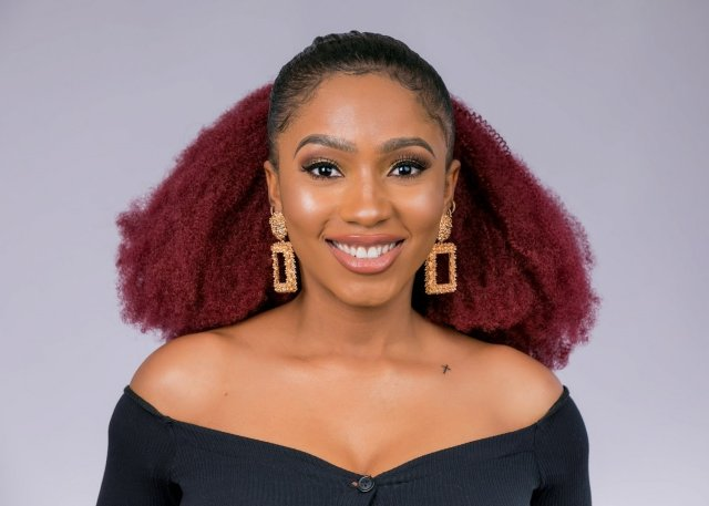 BBNaija: Mercy Reacts To Studies That She Received As a result of Of Her 'Yansh' (Video)