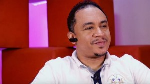 8Htk9kqTURBXy8zMzc3NzFmMjRmYjhiYjRjYTRiMTJhZmQ0ODE0MDgxNy5qcGVnkZMFzQMUzQG8gaEwAQ 1 - If People Keep Marrying For Wrong Reasons, Divorce Rates Will Keep Increasing – Daddy Freeze