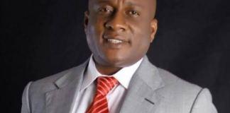 Allen Onyema