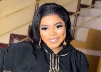 """""""How Bobrisky Opened Up About His Lifestlye At LIRS Office During His Arrest"""" – Instagram Blogger"""