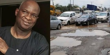 What Fashola Actually Said About Nigerian Roads (Video)