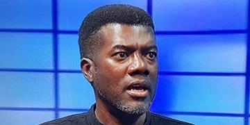 You Will Die Broke Trying To Impress People With Flashy Way of life: Reno Omokri