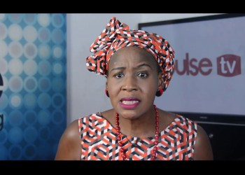 Why I Declined Invitation To One Africa Music Fest In Dubai: Kemi Olunloyo