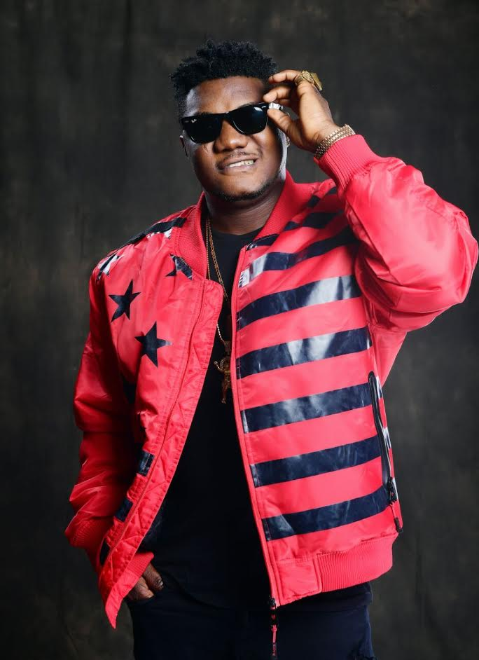 Coronavirus: Rapper, CDQ Gives Tenants 30% Off Rents (Picture)
