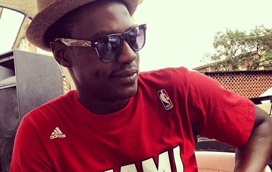 Sound Sultan Declears 'Yoruba' As Official Language In His Household