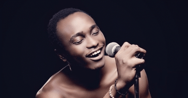 Singer, Brymo Announces Plan To Release 6th Studio Album