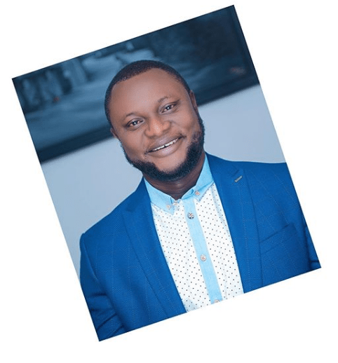 Female Producers Demand Sex From Actors – Nollywood Actor Olusola Michael