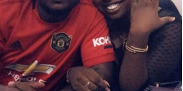 Couple Who Met On Tunde Ednut's Page Set To Tie The Knot