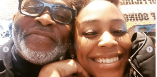 RMD and Daughter