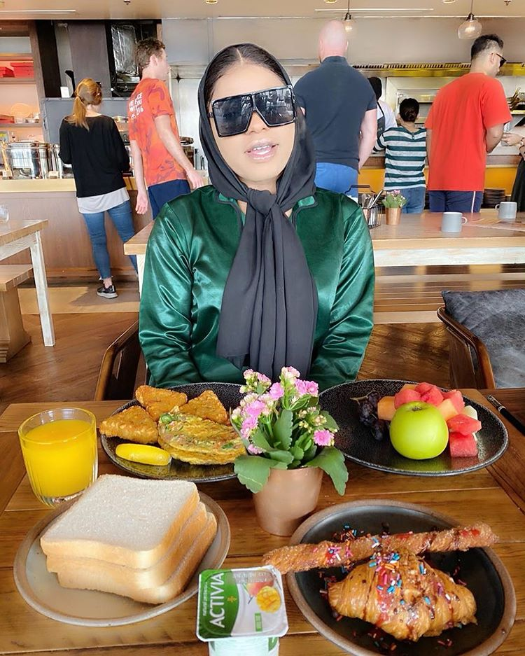 When I Am Done With My Face Surgical procedure, Guys Go Hear Am – Bobrisky Tells Fans