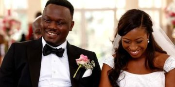 Dr Sid, Wife Split Over Domestic Violence