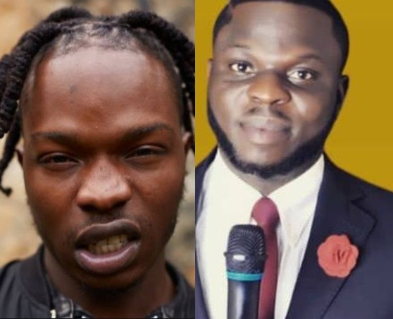 Naira Marley Is A Demon, Says Apostle Chris Omatshola
