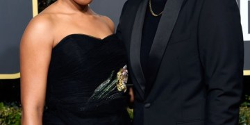 Lena Waithe, Wife Split Two Months After Announcing Their Marriage