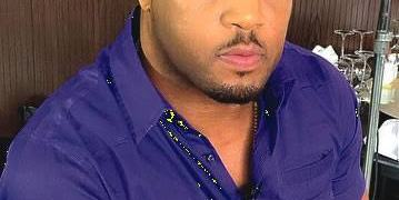 Nollywood Actor Mike Ezuruonye Grateful For Successful Eye Surgery (Picture)